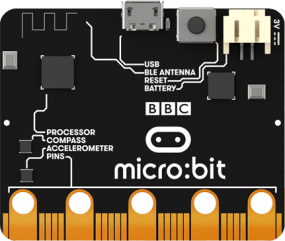 microbit-back