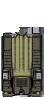 tankbase
