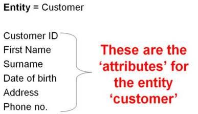 attributes1