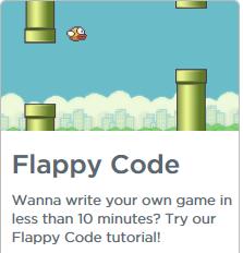 flappt birds starter