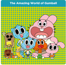 gumball starter.png