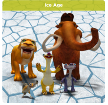 Ice age starter.png