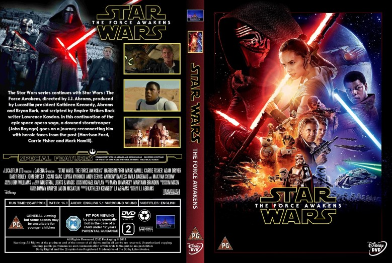 2016-03-25_56f5354d22f15_StarWarsEpisodeVII-TheForceAwakens2015R2CustomDVDCover.jpg