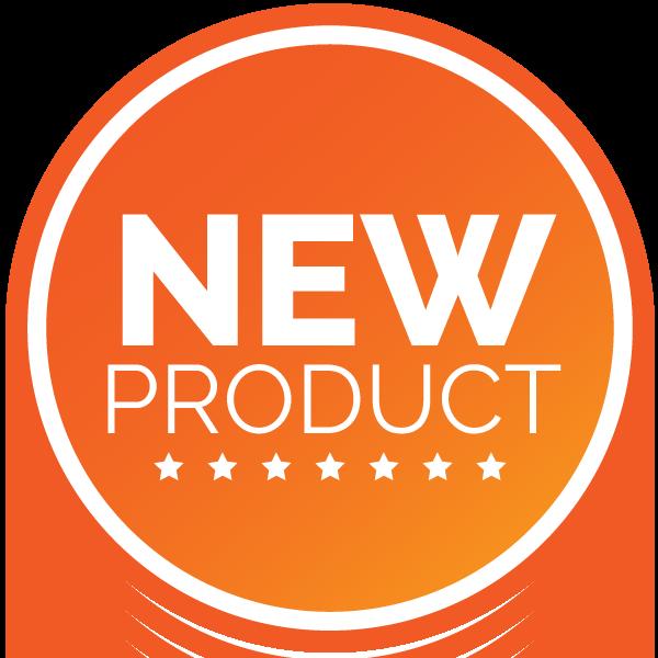 new product sticker priestlandscomputing com