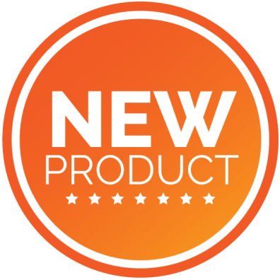 new-product-sticker