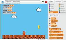08-Scratch-Mario-Variables