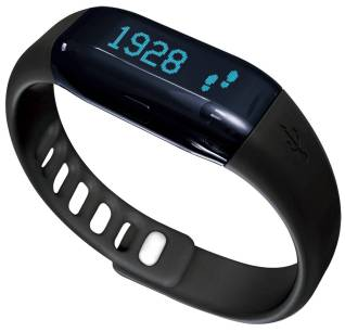 Bluetooth-Pedometer-Tracker-Blac01