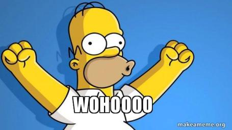 wohoooo-c4zm6w