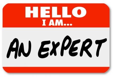 expert-label